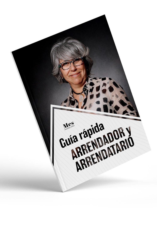 guia_rapida_Mes_Inmobiliaria